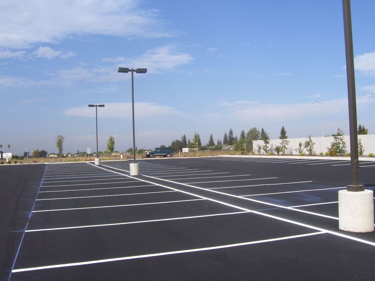 Location parking marseille: se faciliter la vie